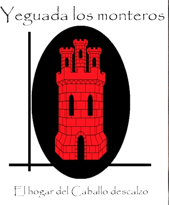 Logo-yeguada-los-monteros
